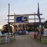 scouts camp 2014 0052