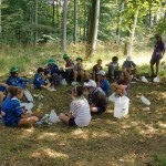 scouts camp 2014 0053