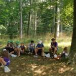 scouts camp 2014 0054