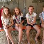 scouts camp 2014 0055