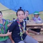 scouts camp 2014 0056