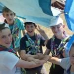 scouts camp 2014 0057