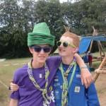 scouts camp 2014 0058