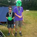 scouts camp 2014 0059