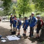 scouts camp 2014 0060