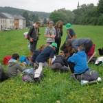 scouts camp 2014 0061