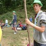scouts camp 2014 0062