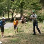 scouts camp 2014 0063
