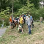 scouts camp 2014 0064
