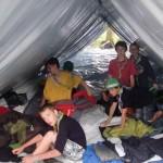 scouts camp 2014 0066