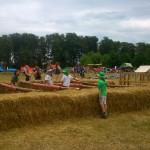 scouts camp 2014 0067