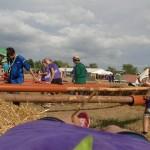 scouts camp 2014 0068