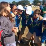 scouts camp 2014 0069