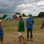 scouts camp 2014 0070