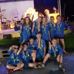 scouts camp 2014 0072